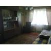 Сдам 2х-комнатную квартиру от хозяина(без комиссии)
