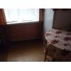 Сдам 2-х комнатную квартиру Советском районе