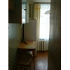 Сдаётся квартира от собственника в центре Нижнего Новгорода
