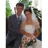 Порядочная русская семейная пара снимет квартиру